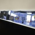 Birou de companie Lowe Romania - Foto 101 din 210