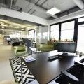 Birou de companie Lowe Romania - Foto 102 din 210