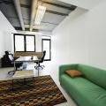 Birou de companie Lowe Romania - Foto 104 din 210