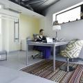 Birou de companie Lowe Romania - Foto 106 din 210