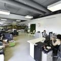 Birou de companie Lowe Romania - Foto 108 din 210