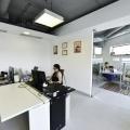 Birou de companie Lowe Romania - Foto 109 din 210