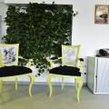 Birou de companie Lowe Romania - Foto 110 din 210