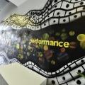 Birou de companie Lowe Romania - Foto 112 din 210