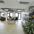 Birou de companie Lowe Romania - Foto 113 din 210
