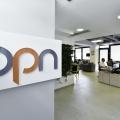 Birou de companie Lowe Romania - Foto 114 din 210