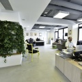 Birou de companie Lowe Romania - Foto 115 din 210