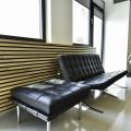 Birou de companie Lowe Romania - Foto 122 din 210