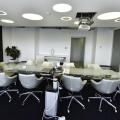 Birou de companie Lowe Romania - Foto 124 din 210