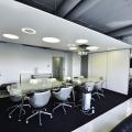 Birou de companie Lowe Romania - Foto 125 din 210