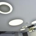 Birou de companie Lowe Romania - Foto 126 din 210