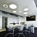 Birou de companie Lowe Romania - Foto 129 din 210
