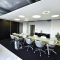 Birou de companie Lowe Romania - Foto 130 din 210