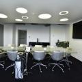 Birou de companie Lowe Romania - Foto 131 din 210