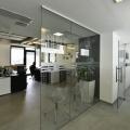 Birou de companie Lowe Romania - Foto 134 din 210