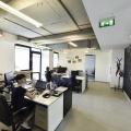 Birou de companie Lowe Romania - Foto 135 din 210