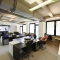 Birou de companie Lowe Romania - Foto 138 din 210