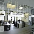 Birou de companie Lowe Romania - Foto 142 din 210