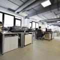Birou de companie Lowe Romania - Foto 143 din 210