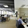 Birou de companie Lowe Romania - Foto 144 din 210