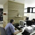 Birou de companie Lowe Romania - Foto 145 din 210
