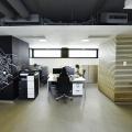 Birou de companie Lowe Romania - Foto 147 din 210