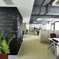 Birou de companie Lowe Romania - Foto 148 din 210