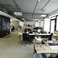 Birou de companie Lowe Romania - Foto 151 din 210