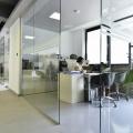 Birou de companie Lowe Romania - Foto 153 din 210