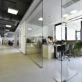 Birou de companie Lowe Romania - Foto 154 din 210
