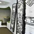 Birou de companie Lowe Romania - Foto 155 din 210