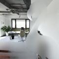 Birou de companie Lowe Romania - Foto 157 din 210