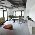 Birou de companie Lowe Romania - Foto 158 din 210