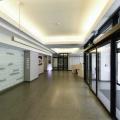 Birou de companie Lowe Romania - Foto 167 din 210