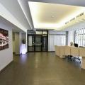 Birou de companie Lowe Romania - Foto 168 din 210