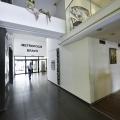 Birou de companie Lowe Romania - Foto 169 din 210