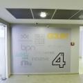 Birou de companie Lowe Romania - Foto 170 din 210
