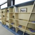 Birou de companie Lowe Romania - Foto 173 din 210
