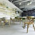 Birou de companie Lowe Romania - Foto 180 din 210