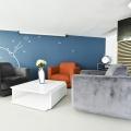 Birou de companie Lowe Romania - Foto 181 din 210
