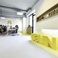 Birou de companie Lowe Romania - Foto 188 din 210