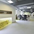 Birou de companie Lowe Romania - Foto 191 din 210