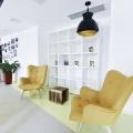 Birou de companie Lowe Romania - Foto 192 din 210