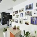 Birou de companie Lowe Romania - Foto 193 din 210
