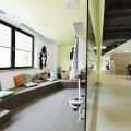 Birou de companie Lowe Romania - Foto 195 din 210