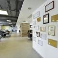 Birou de companie Lowe Romania - Foto 201 din 210