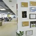 Birou de companie Lowe Romania - Foto 202 din 210