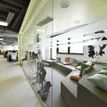 Birou de companie Lowe Romania - Foto 205 din 210