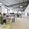 Birou de companie Lowe Romania - Foto 206 din 210