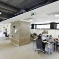 Birou de companie Lowe Romania - Foto 207 din 210